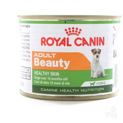 Royal Canin Adult Beauty 195 g
