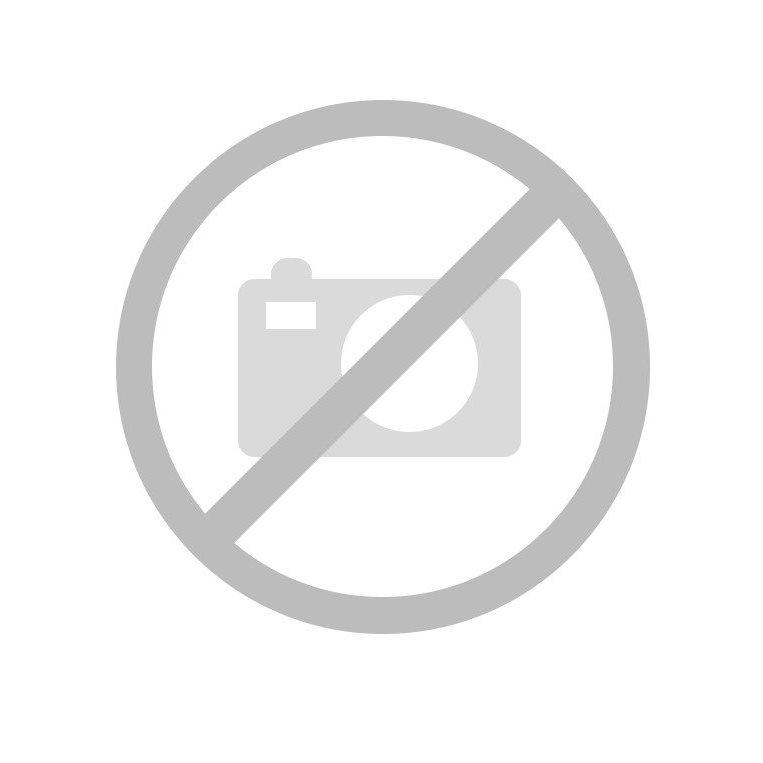 Calibra Dog Hypoallergenic Starter & Puppy / Lamb & Rice 3 Kg