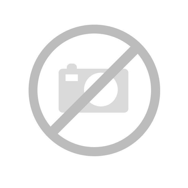 DUVO+ Šampón Na bielu srsť dog s extraktom s citróna 250 ml
