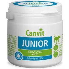 Canvit Junior pre psy 100 g