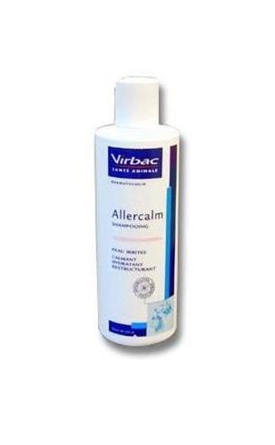 Allercalm šampón 250 ml