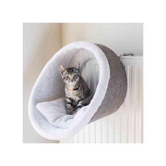 Trixie Závesné ležadlo na radiator 38x34 cm