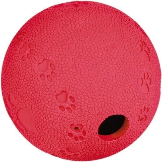 Trixie Snackball - lopta na maškrty labyrint Ø 7 cm